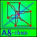 Anisotropic_Eight-Chain Model